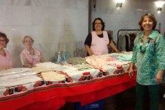 bazar-voluntarias